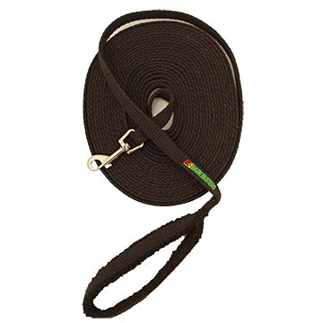 training-lead-sherpa-cover-10m-15mm-globaldogcompany-au
