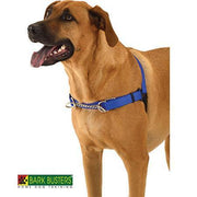 waggwalker-dog-harness-global-dog-company-au