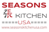 Seasons Kitchen Malaysian Pantry