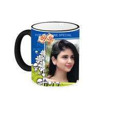 Load image into Gallery viewer, Personalised Mug
