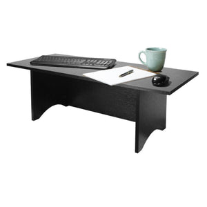 Miracle Desk Portable Black