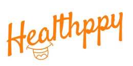 Healthppy Limited