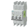 Siemens - 3 Pole 16 Amp Breaker - Part #: 5SJ4316-8HG42
