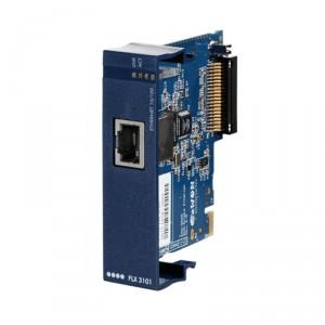 Ewon Flexy - Flexy201 Extension Card, Ethernet - Part #: FLX3101