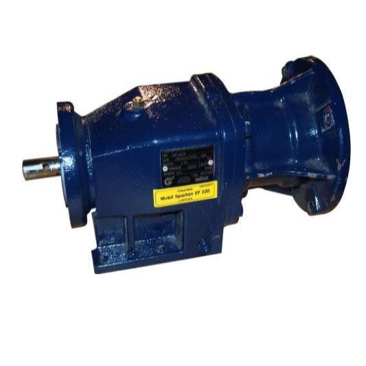 Nord Gear Reducer for Seepex MD Pump - NORD 6.89:1 /56C