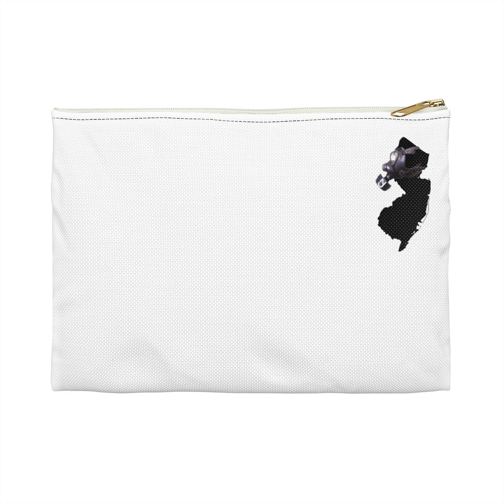Mask Accessory Pouch