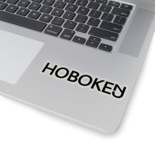 Load image into Gallery viewer, Hoboken Sticker