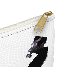 Load image into Gallery viewer, Mask Accessory Pouch