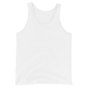 Essex County Tank Top