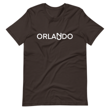Load image into Gallery viewer, Orlando Short-Sleeve T-Shirt
