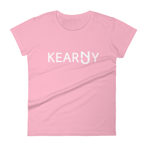 Kearny Women's T-shirt