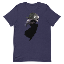 Load image into Gallery viewer, Official NJ Mask Tee