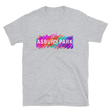 Load image into Gallery viewer, Asbury Park Color T-Shirt
