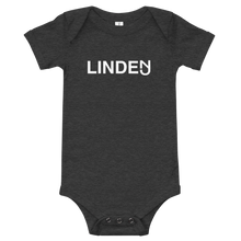 Load image into Gallery viewer, Linden Onesie