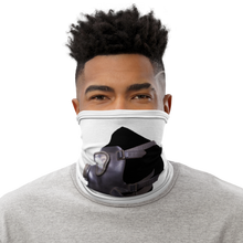 Load image into Gallery viewer, NJ Mask Neck Gaiter