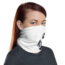Load image into Gallery viewer, Mask Neck Gaiter