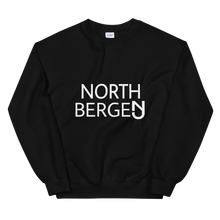 Load image into Gallery viewer, North Bergen Sweatshirt