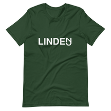 Load image into Gallery viewer, Linden T-Shirt