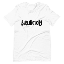 Load image into Gallery viewer, Burlington Graf T-Shirt