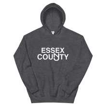 Load image into Gallery viewer, Essex County Hoodie