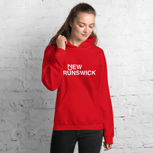 Load image into Gallery viewer, New Brunswick Hoodie