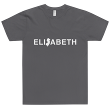 Load image into Gallery viewer, Elizabeth T-Shirt
