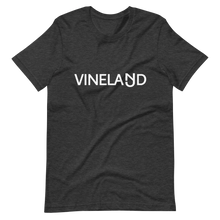 Load image into Gallery viewer, Vineland Short-Sleeve T-Shirt