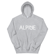 Load image into Gallery viewer, Alpine Hoodie