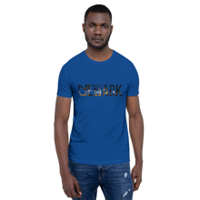 Load image into Gallery viewer, Newark T-Shirt
