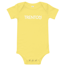 Load image into Gallery viewer, Trenton Onesie