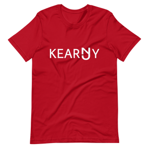 Kearny Short-Sleeve T-Shirt