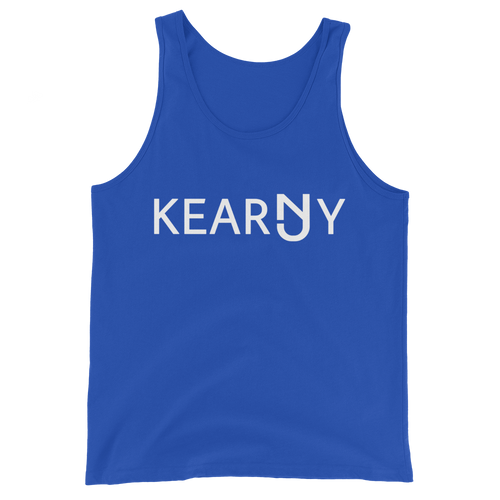Kearny Tank Top