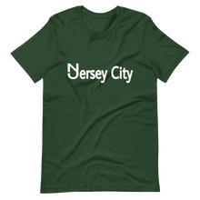 Load image into Gallery viewer, Jersey City T-Shirt