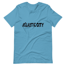 Load image into Gallery viewer, Atlantic City Graf Short-Sleeve T-Shirt