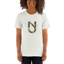 Load image into Gallery viewer, NJ Camo T-Shirt