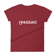 Load image into Gallery viewer, Passaic Women's T-shirt