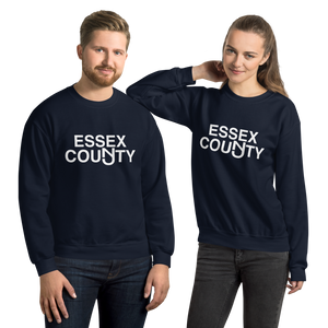 Essex County  Sweatshirt