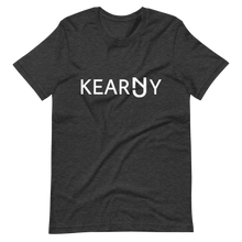 Load image into Gallery viewer, Kearny Short-Sleeve T-Shirt