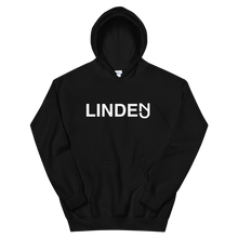 Load image into Gallery viewer, Linden Hoodie