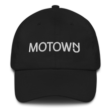 Load image into Gallery viewer, Motown Dad Hat