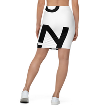 Load image into Gallery viewer, NJ Pencil Skirt