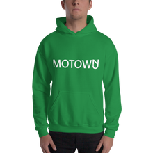 Load image into Gallery viewer, Motown Hoodie