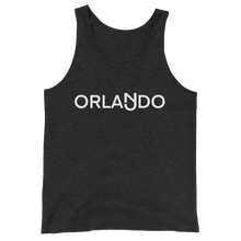 Load image into Gallery viewer, Orlando Tank Top