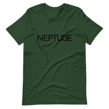 Load image into Gallery viewer, Neptune Short-Sleeve T-Shirt