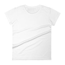Load image into Gallery viewer, Essex County  Women's T-shirt