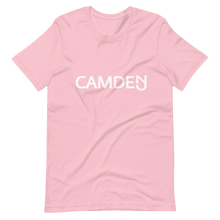 Load image into Gallery viewer, Camden T-Shirt