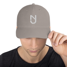 Load image into Gallery viewer, NJ Champion Dad Hat