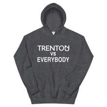 Load image into Gallery viewer, Trenton vs Everybody Hoodie