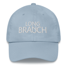Load image into Gallery viewer, Long Branch Dad Hat