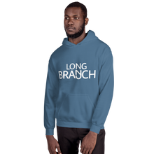 Load image into Gallery viewer, Long Branch Hoodie